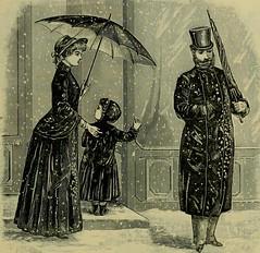 "Image from page 396 of ""Strawbridge & Clothier's quarterly"" (1882)"