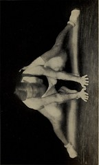 """Image from page 174 of """"Physical training for business men; basic rules and simple exercises for gaining assured control of the physical self"""" (1917)"""