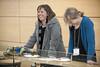 HESP-symposium-2012-Beth Mathews