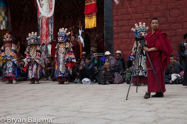 Tibet-D2-Tsuphu-2667