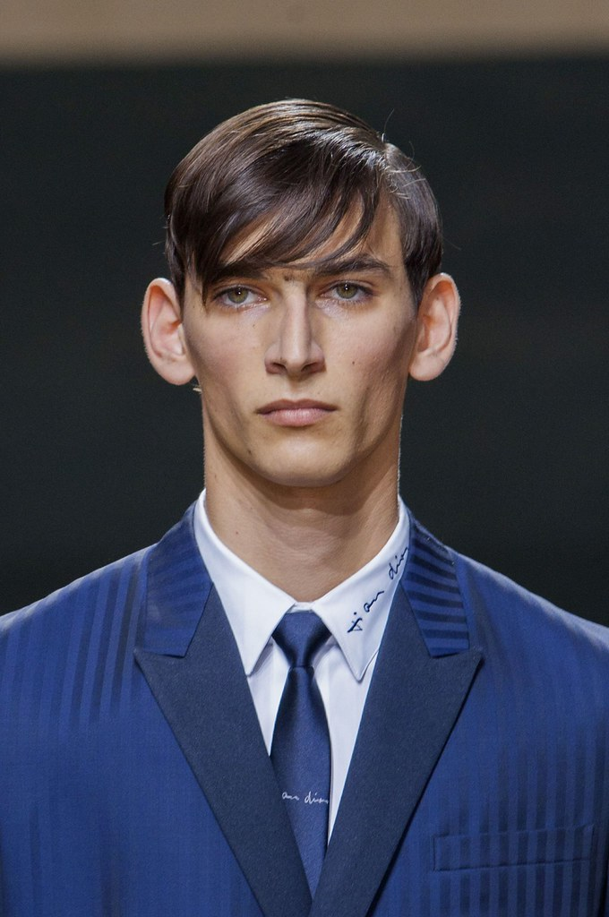 SS15 Paris Dior Homme118_Thibaud Charon(fashionising.com)