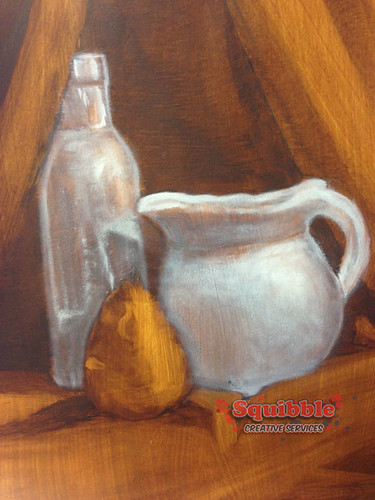 stilllife8-squibble-design-sunday-painting-june-week-1