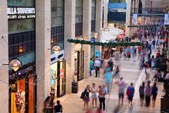 Mamilla_Pedestrian Mall, by day_2_Noam Chen_IMOT