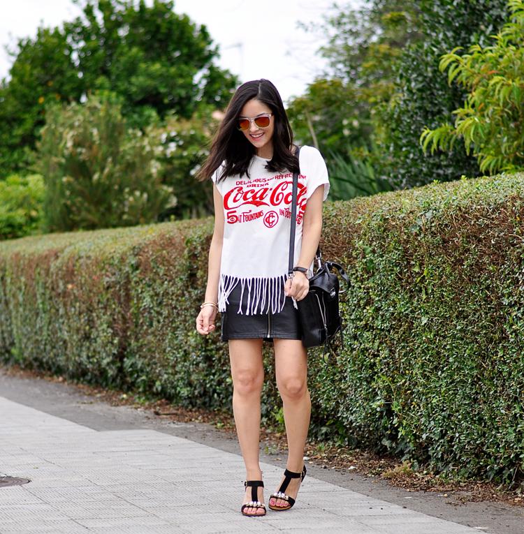 Coca Cola Tee_02