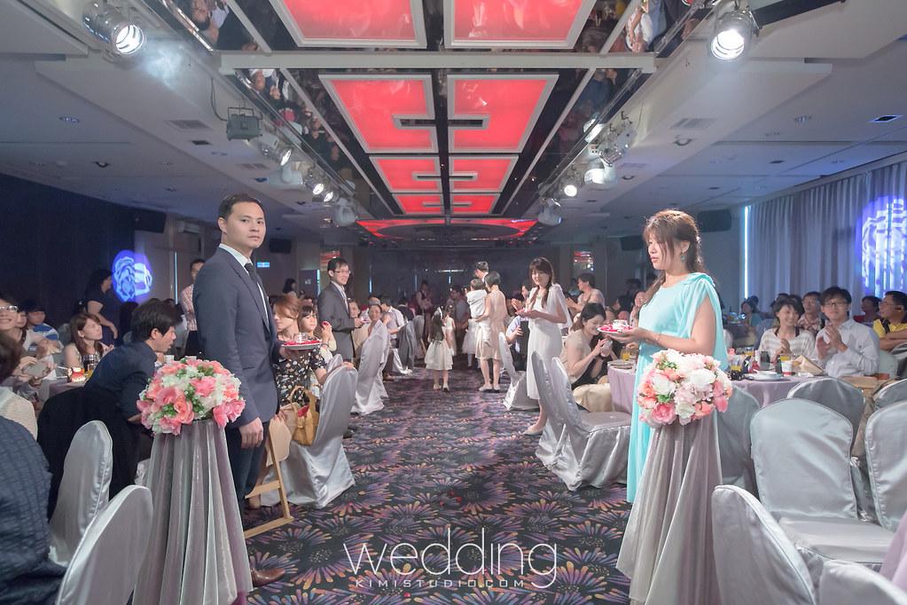 2014.05.25 Wedding-123