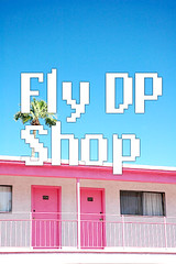 FLYDP SHOP 1