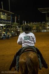 Mount Isa rodeo 2014 2