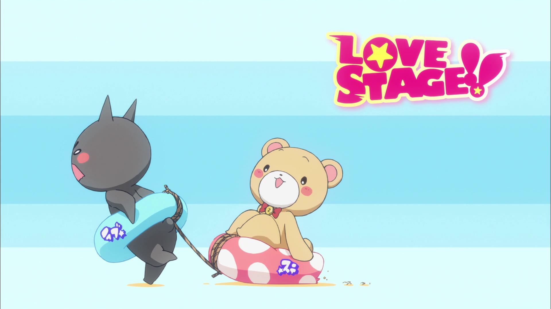 Love Stage!! E02 (24)