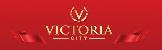 Victoria City