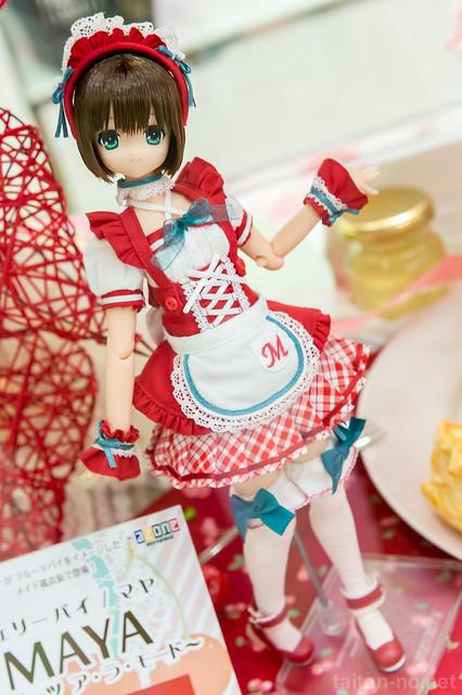 AZONE LS Akihabara_20140810-DSC_9452