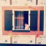 Postal da Alemanha. :) #postcrossing #101coisas
