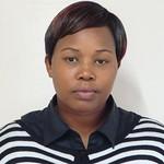 Everlyne Nyakundi