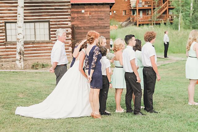 NIcholai&Kelsie's_Wedding_GS13390