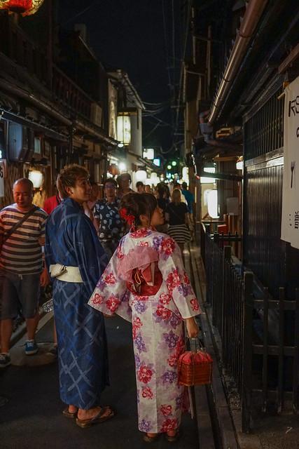Kyoto_Night_06