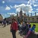 16 - Oxford, Cambridge, etc.