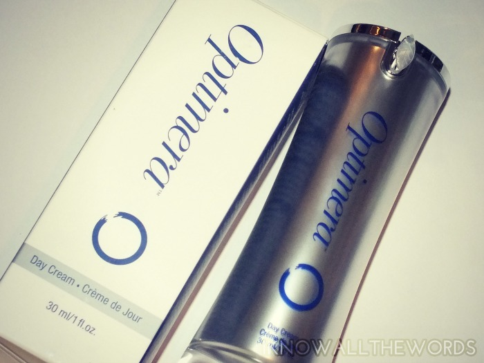 optimera day cream (2)