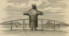 """Image from page 201 of """"Niphon and Pe-che-li; or, Two years in Japan and northern China"""" (1863)"""