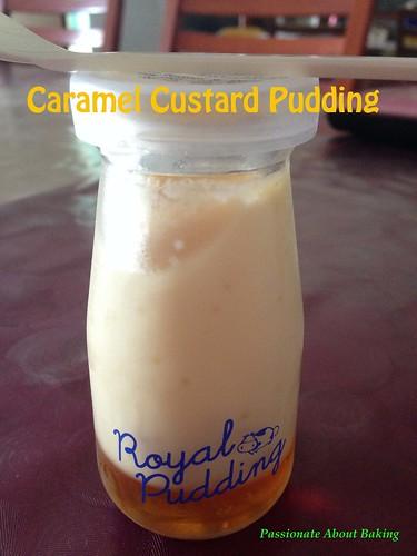 pudding_caramel08