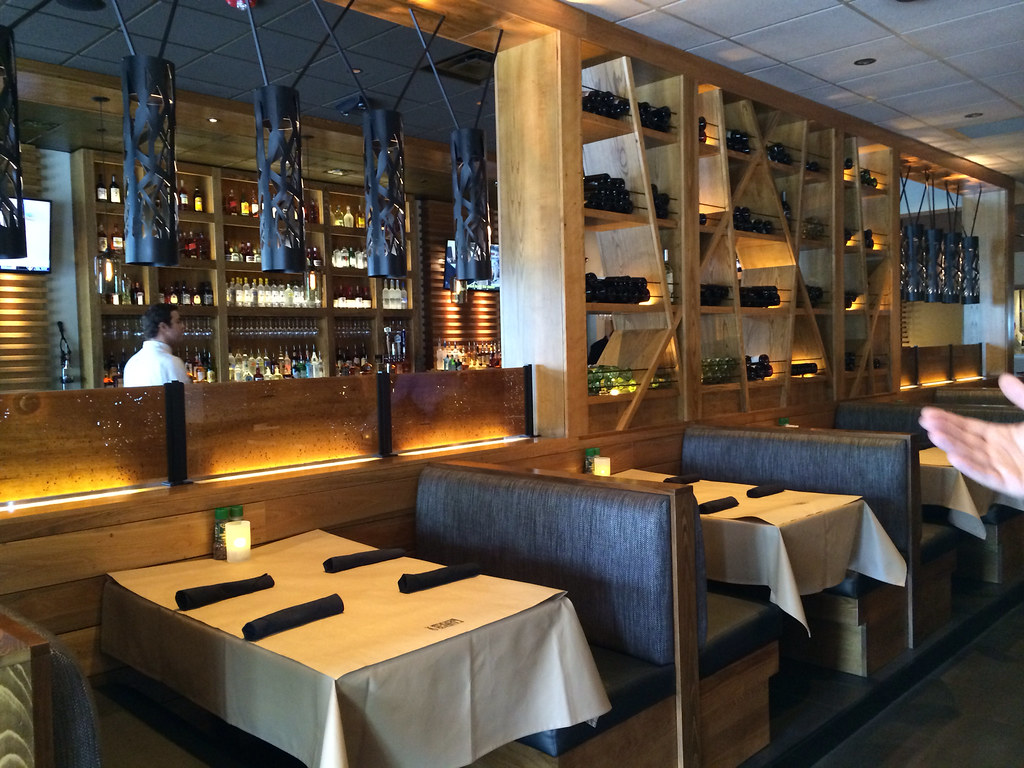 k Followers, Following, Posts - See Instagram photos and videos from @bonefishgrill.