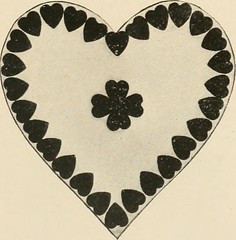 "Image from page 194 of ""Suggestions for handwork in school and home"" (1911)"
