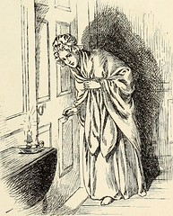 "Image from page 350 of ""St. Nicholas [serial]"" (1873)"