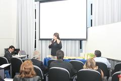 Aula Inaugural do Curso de Direito- 2º/2014