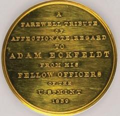 1839_AdamEckfeldt_rLg