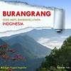 Cacatan Foto. Bisa di download pdf nya di http://nugrohotech.wordpress.com #burangrang #BandungBarat #westjava #jawabarat