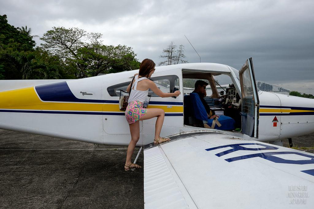 dumaguete-4-seater-plane