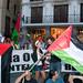 GAZA Paremos el Genocidio y el Bloqueo_20140821__Angel Moreno__05