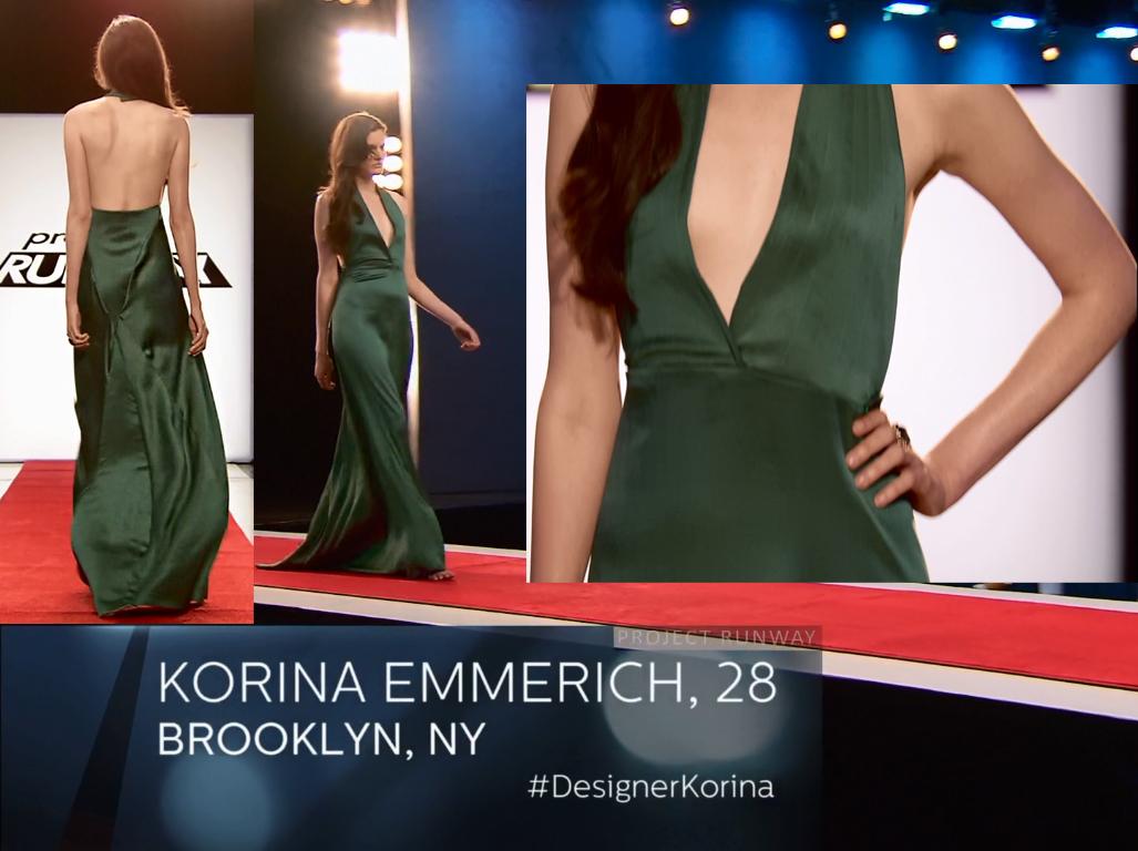 S13E05-Korina