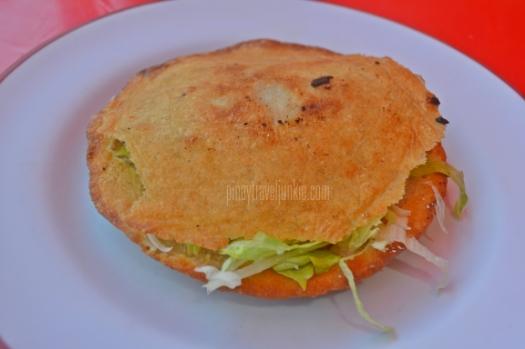 food8