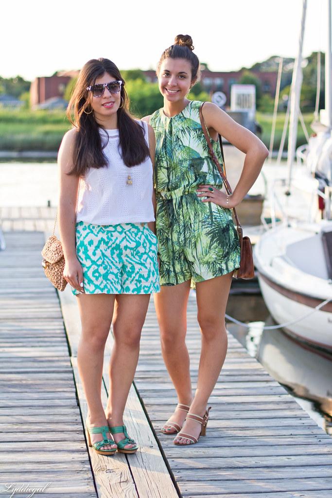 Lydia and Anna-2.jpg