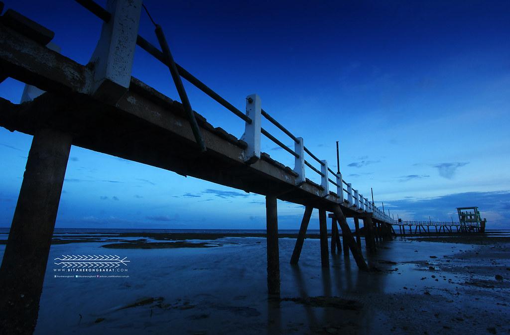 Madridejos Lawis Cebu bantay baywalk Bantayan Island