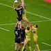 CWG Rugby 7s, Ibrox. NZ vs. Australia