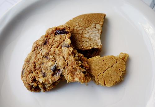 08-25 cookiebits