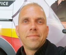 Hans Fluks