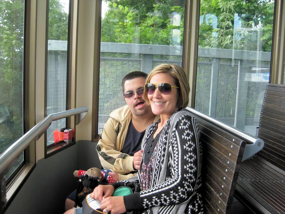 Niagara Falls (20)