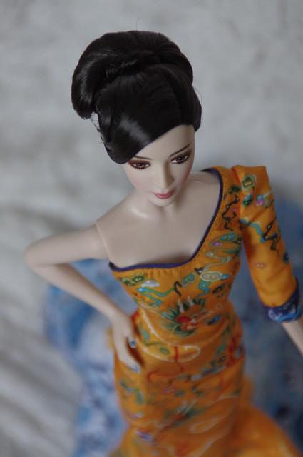 Les Barbie - Page 6 14854703230_f561ce53e4_z