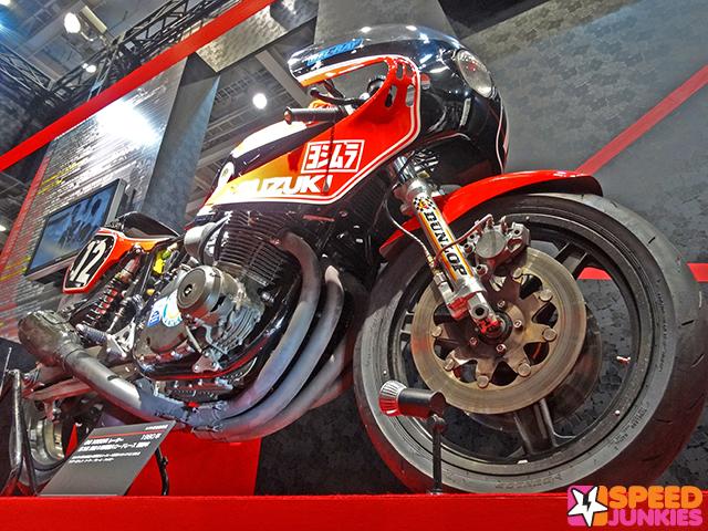 Machines de courses ( Race bikes ) - Page 18 14859576437_181f7dc2b6_o