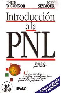 Introducción a la PNL - Joseph O'Connor & John Seymour
