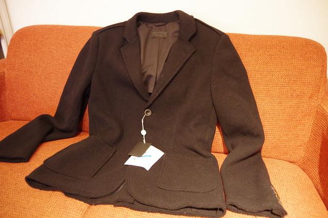 ファッション通販セール.com__089