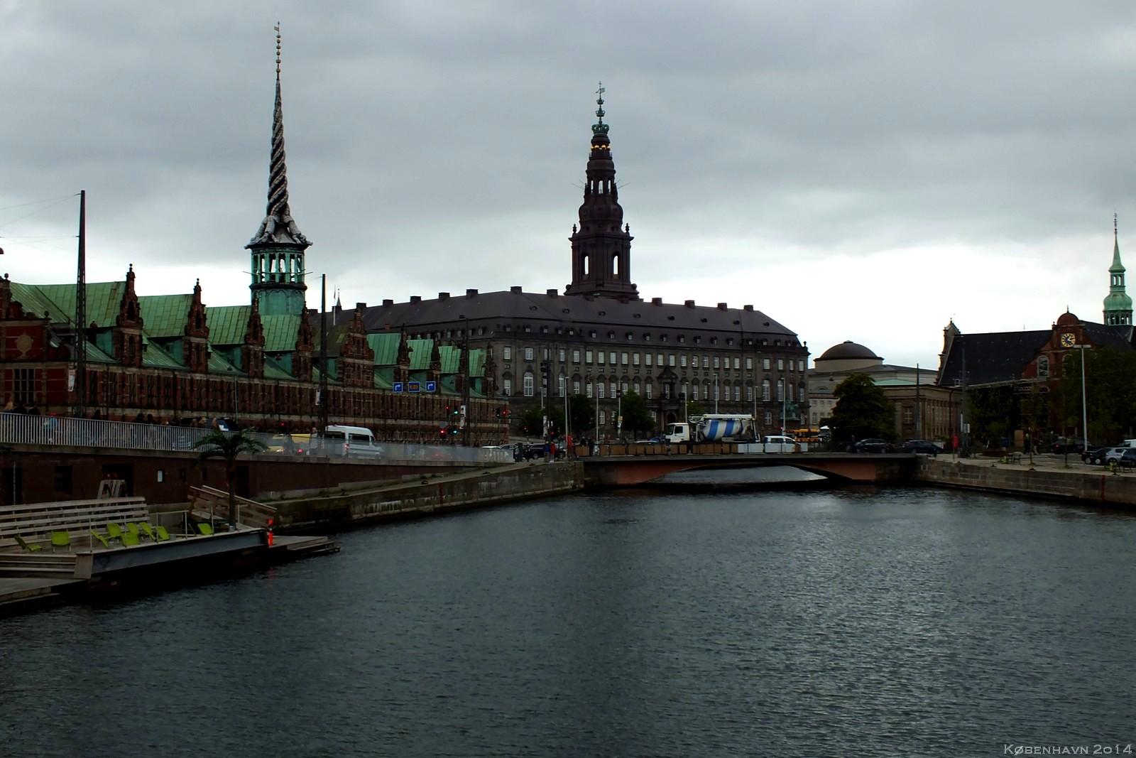 København, Denmark