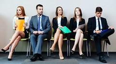 Lo que debes hacer ahora para que tu currículum funcione