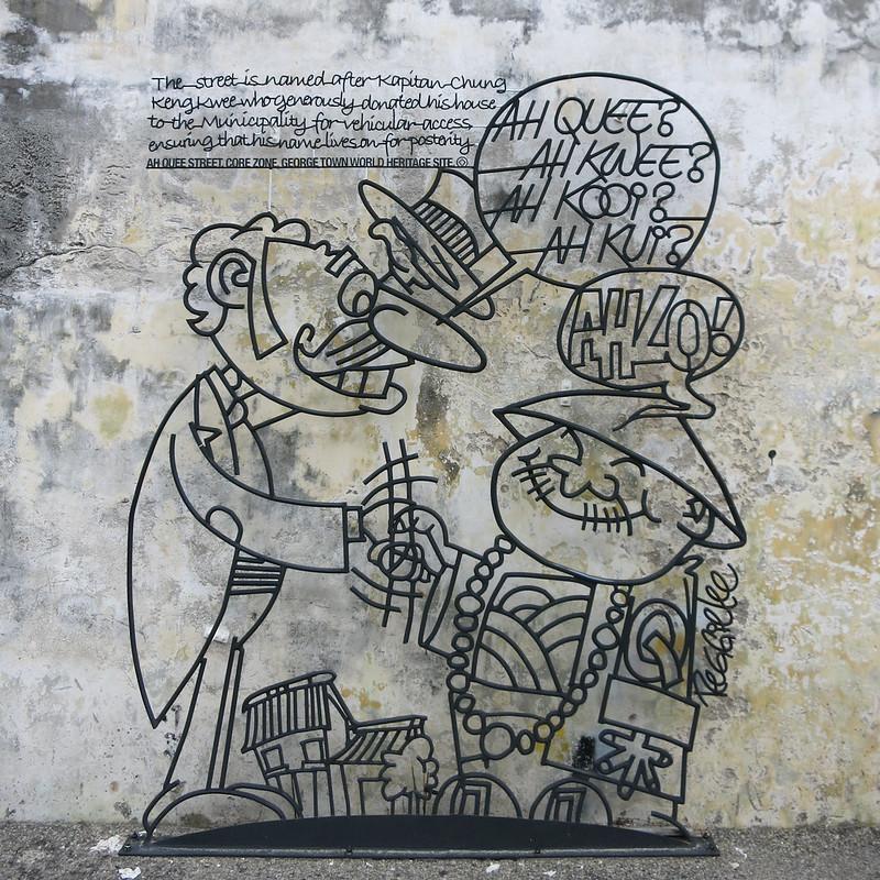 08.17.2014_penang-72