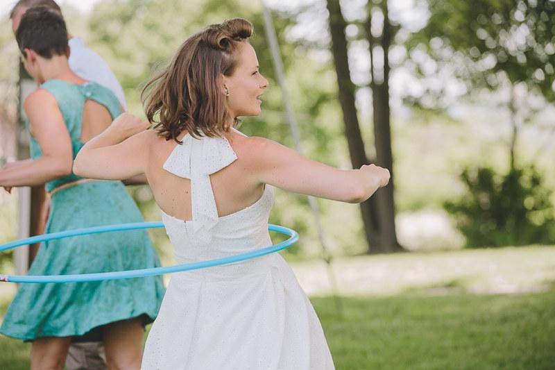 Wedding 20140607-1997