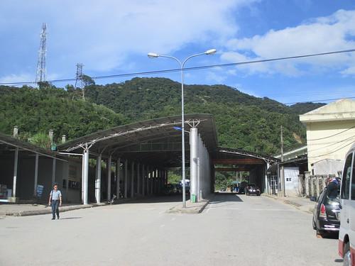 Cau Treo Border (5)