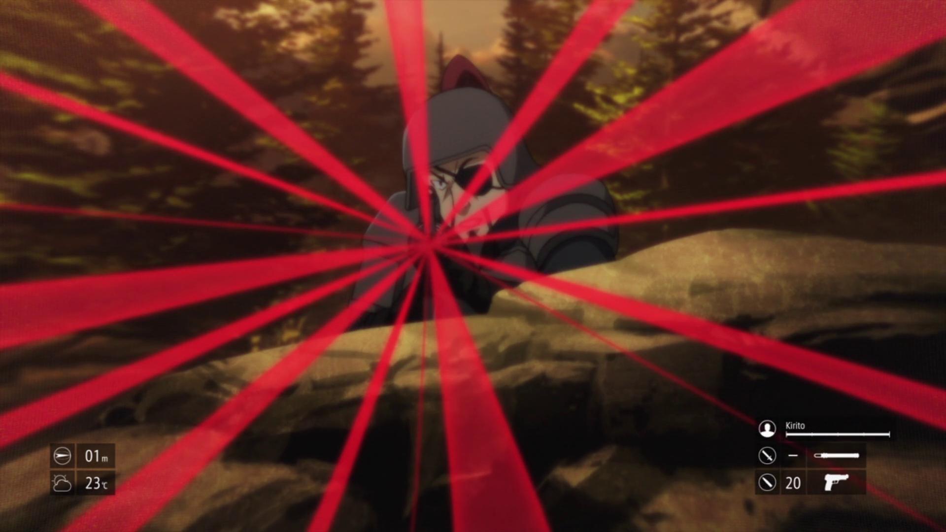 Sword Art Online II E09 (19)