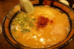 noodle, curry, ramen, noodle soup, food, dish, soup, cuisine,