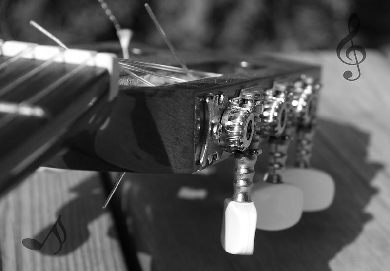 kitara-5